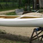 kenu-046-jav-v