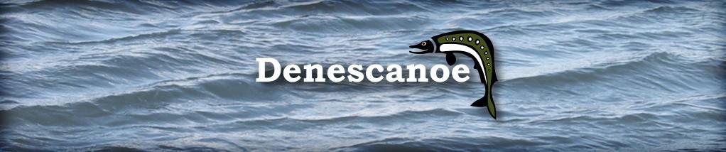Denescanoe